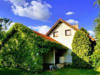 Prodej chaty / chalupy 90 m², Miřetice
