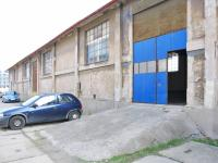 Pronájem komerčního objektu 405 m², Pardubice