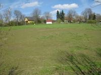 Prodej pozemku 8006 m², Nový Oldřichov