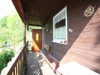 Prodej chaty / chalupy 20 m², Liberec