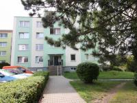 Prodej bytu 1+kk v osobním vlastnictví 30 m², Nový Bor