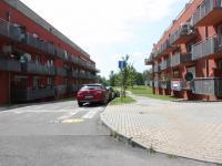 Prodej bytu 1+kk v osobním vlastnictví 56 m², Praha 5 - Jinonice