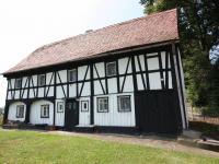 Prodej domu v osobním vlastnictví 160 m², Višňová
