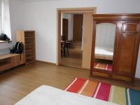 Pronájem bytu 2+kk v osobním vlastnictví 44 m², Jablonec nad Nisou