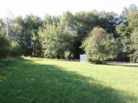 Prodej pozemku 1400 m², Radimovice