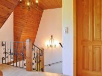 Prodej domu v osobním vlastnictví 258 m², Liberec