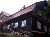 Prodej komerčního objektu 620 m², Pec pod Sněžkou