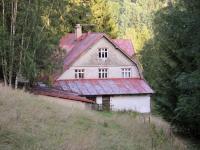 Prodej chaty / chalupy 620 m², Pec pod Sněžkou