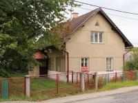 Prodej chaty / chalupy 80 m², Svijanský Újezd