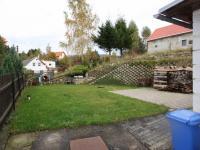 Prodej domu v osobním vlastnictví 107 m², Oldřichov v Hájích