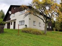 Prodej penzionu 244 m², Rokytnice nad Jizerou
