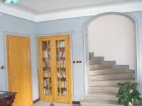 Prodej domu v osobním vlastnictví 310 m², Frýdlant
