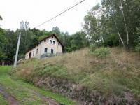 Prodej chaty / chalupy 155 m², Desná