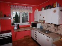 Prodej bytu 2+1 v osobním vlastnictví 55 m², Liberec