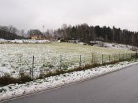 Prodej pozemku 15400 m², Mníšek
