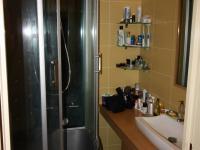 Pronájem bytu 3+kk v družstevním vlastnictví 76 m², Liberec