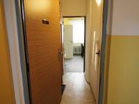 Prodej bytu 2+kk v osobním vlastnictví 39 m², Liberec