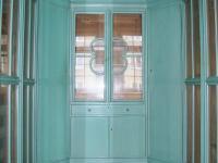 Prodej bytu 5+kk v osobním vlastnictví 130 m², Liberec