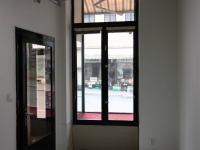 Pronájem obchodních prostor 20 m², Turnov