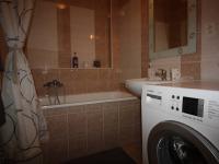 Prodej bytu 2+kk v družstevním vlastnictví 65 m², Liberec