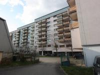 Prodej bytu 2+kk v družstevním vlastnictví, 65 m2, Liberec