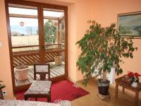 Pronájem bytu 6+kk v osobním vlastnictví 230 m², Liberec