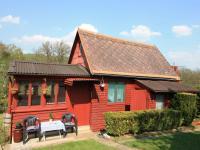 Prodej chaty / chalupy 64 m², Volfartice