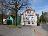 Prodej domu v osobním vlastnictví 202 m², Česká Lípa