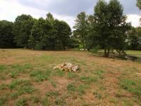 Prodej pozemku 7726 m², Jablonné v Podještědí