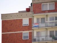 Prodej bytu Garsoniéra v osobním vlastnictví 24 m², Jablonec nad Nisou