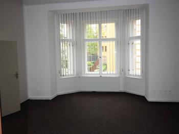 Prodej bytu 5+1 v osobním vlastnictví 150 m², Liberec