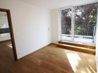Pronájem bytu 2+kk v osobním vlastnictví 52 m², Liberec