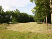 Prodej pozemku 2234 m², Turnov