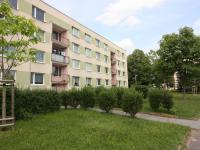 Prodej bytu 2+1 v družstevním vlastnictví 63 m², Liberec