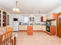 Prodej domu v osobním vlastnictví 132 m², Háje nad Jizerou