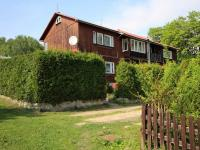 Prodej bytu 2+1 v osobním vlastnictví 75 m², Desná