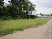 Prodej pozemku 1939 m², Liberec
