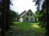 Prodej chaty / chalupy 225 m², Dlouhý Most