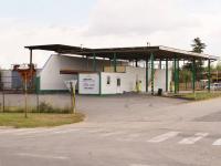 Prodej komerčního objektu 1386 m², Vodňany