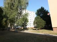 Prodej bytu 3+1 v osobním vlastnictví 70 m², Liberec