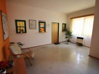 Prodej jiných prostor 95 m², Vodňany