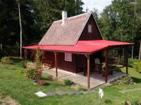 Prodej chaty / chalupy 68 m², Volfartice