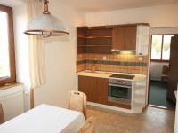 Pronájem bytu 3+1 v osobním vlastnictví 62 m², Liberec