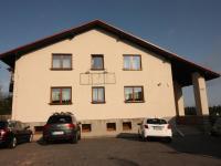 Pronájem bytu 2+1 v osobním vlastnictví 54 m², Liberec