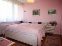 Prodej bytu 3+1 v osobním vlastnictví 72 m², Liberec