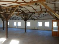 Prodej komerčního objektu 1003 m², Kamenický Šenov