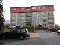 Pronájem bytu 3+1 v osobním vlastnictví 70 m², Liberec