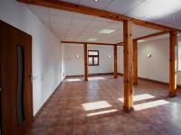 Prodej domu v osobním vlastnictví 182 m², Česká Lípa