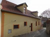 Prodej komerčního objektu 182 m², Česká Lípa