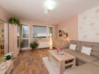 Prodej bytu 4+1 v družstevním vlastnictví 98 m², Česká Lípa